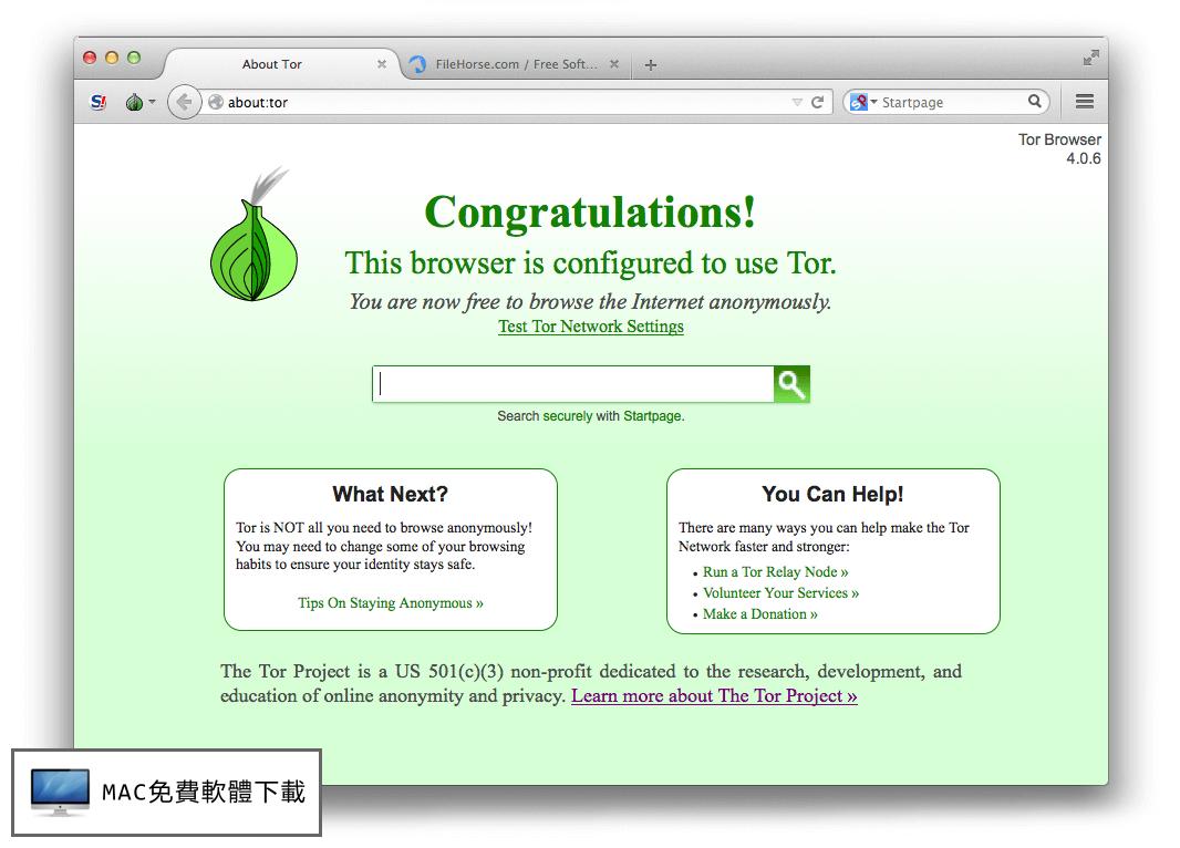 Tor browser bundle for mac os x вход на гидру коды для тор браузера hyrda вход